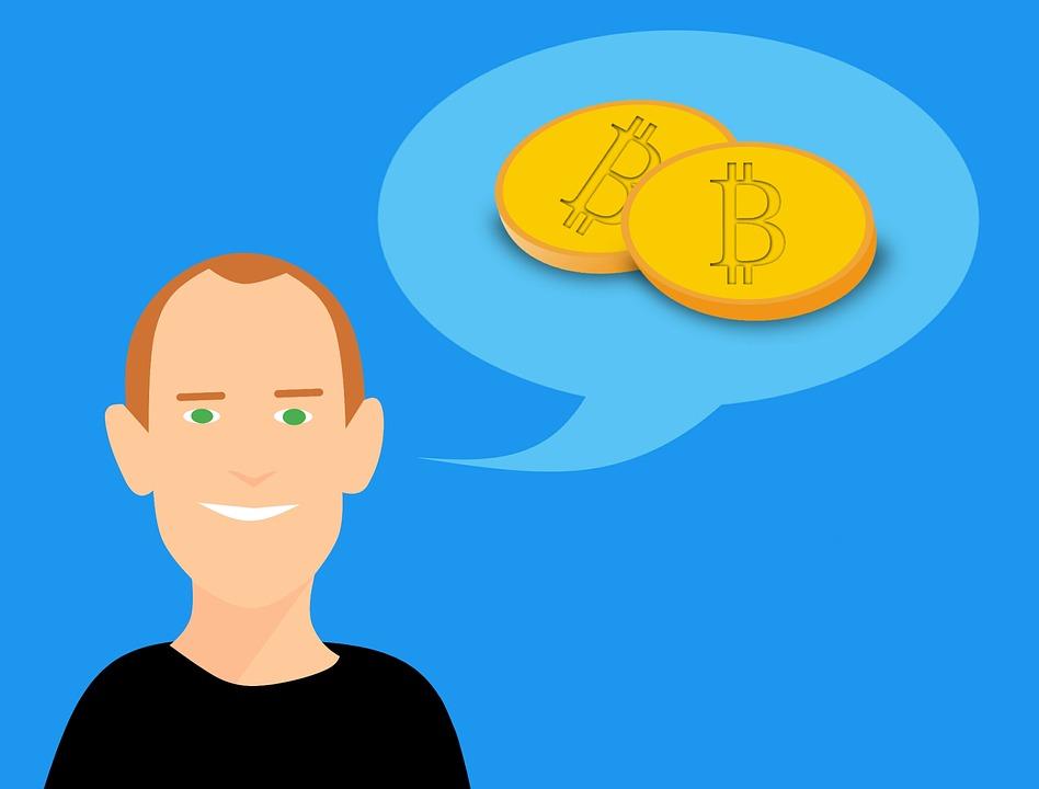 When Did Bitcoin Start?